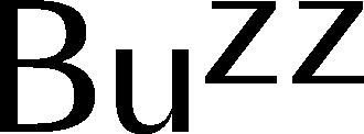 Design Bureau Izvorka Jurić